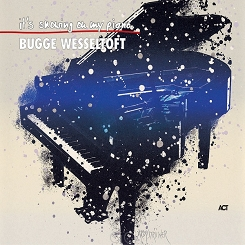 Bugge Wesseltoft (Piano Solo)